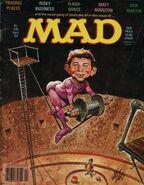 Mad Vol 1 246