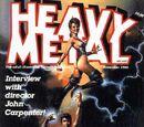 Heavy Metal Vol 9 8