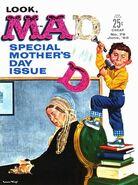 Mad Vol 1 79