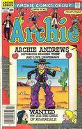 Archie Vol 1 324