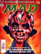 Mad Vol 1 385