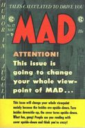 Mad Vol 1 17