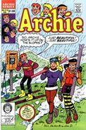 Archie Vol 1 374