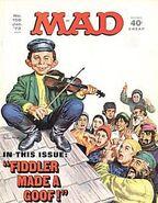 Mad Vol 1 156