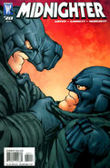 Midnighter Vol 1 20