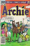 Archie Vol 1 332