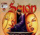 Scion Vol 1 32