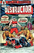 Destructor Vol 1 3