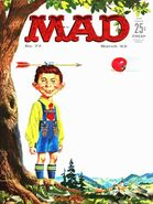 Mad Vol 1 77
