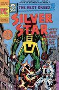 Silver Star Vol 1 4
