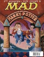 Mad Vol 1 391