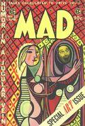 Mad Vol 1 22