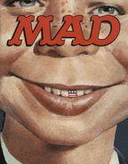 Mad Vol 1 411