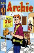 Archie Vol 1 419