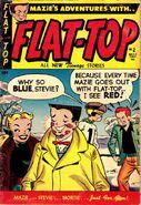Flat-Top Vol 1 2