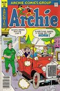 Archie Vol 1 295
