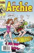 Archie Vol 1 537