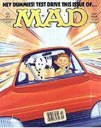Mad Vol 1 313