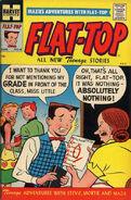 Flat-Top Vol 1 4