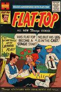 Flat-Top Vol 1 6