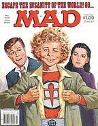 Mad Vol 1 232