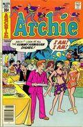 Archie Vol 1 273