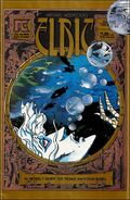Elric Vol 1 3