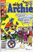 Archie Vol 1 348