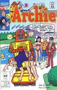 Archie Vol 1 381