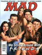 Mad Vol 1 435