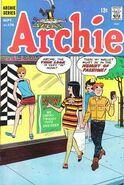 Archie Vol 1 176