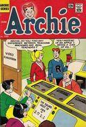 Archie Vol 1 155