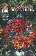Crossgen Chronicles Vol 1 4