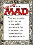 Mad Vol 1 24