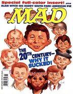 Mad Vol 1 387
