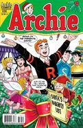 Archie Vol 1 639