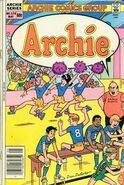 Archie Vol 1 329