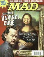 Mad Vol 1 466