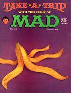 Mad Vol 1 116