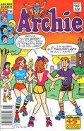 Archie Vol 1 350