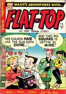 Flat-Top Vol 1 3
