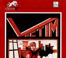 Victim Vol 1 1