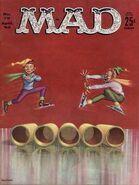 Mad Vol 1 70