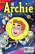 Archie Vol 1 646