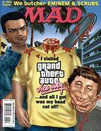 Mad Vol 1 426