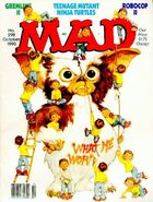 Mad Vol 1 298