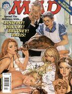 Mad Vol 1 484