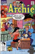Archie Vol 1 389
