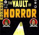 Vault of Horror Vol 1 16