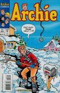 Archie Vol 1 553